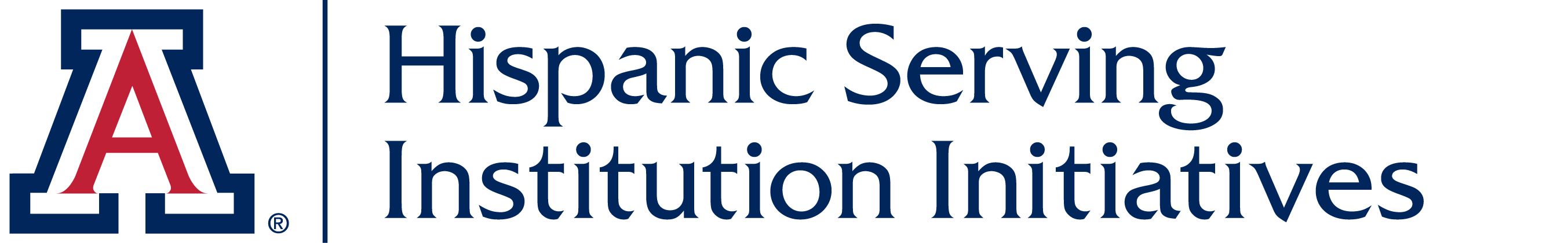 Hispanic Serving Institution (HSI) Initiatives | Home